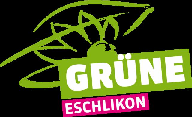Gruene_Eschlikon.png