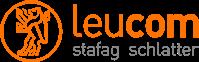 Logo Leucom